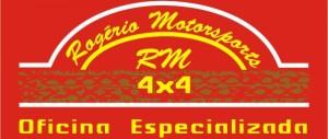 LOGO_ROGERIO_MOTORS_1_